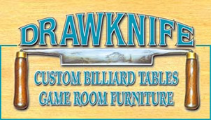 Click to VIEW Pool Tables